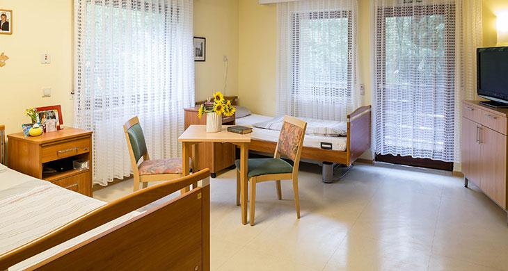 Drendel_Doppelzimmer.jpg