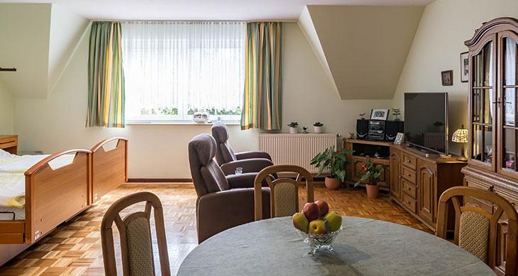 Kikra_Doppelzimmer.jpg