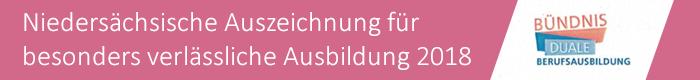 Auszeichnung_Teichblick.png