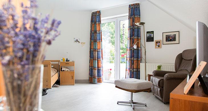 Haus_Bestwig_Zimmer.jpg