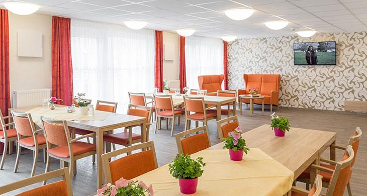 Liebfrauenhaus_Speisesaal.jpg