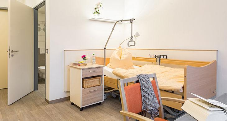 Liebfrauenhaus_Einzelzimmer.jpg