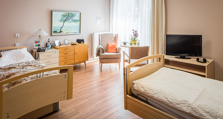 Doppelzimmer_Guetersloh_Murken.jpg