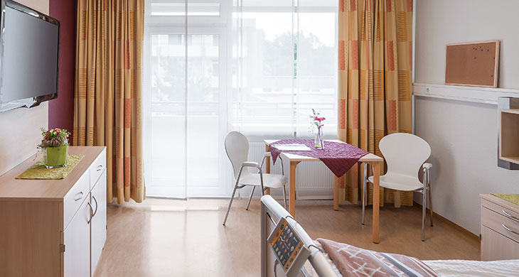 Klosterngarten_Zimmer2.jpg