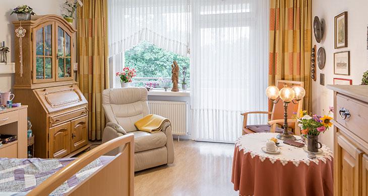 Klostergarten_Zimmer.jpg