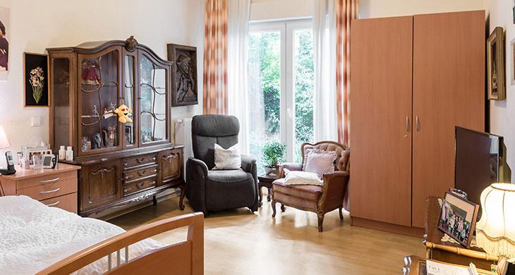 Luisenhof_Einzelzimmer.jpg