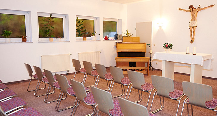 Elisabethenhaus_Ulm_Kapelle.jpg