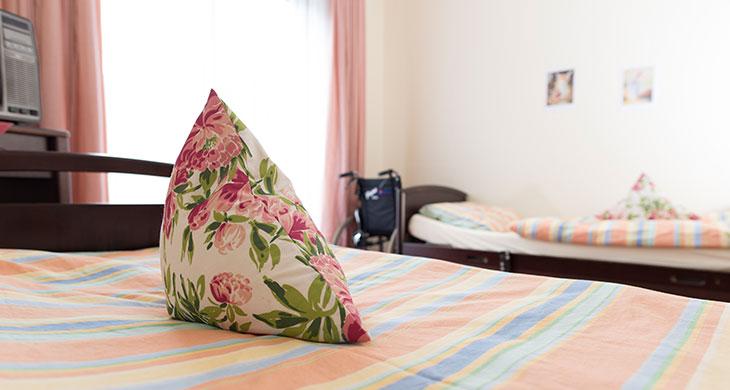Haus_Upn_Kamp_Doppelzimmer.jpg