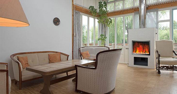 Landhaus_Glückstadt_Aufenthaltsraum.jpg