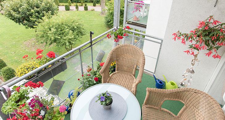 Landhaus_Glückstadt_Balkon.jpg