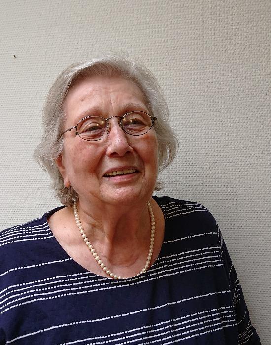Frau Senula.JPG.jpg