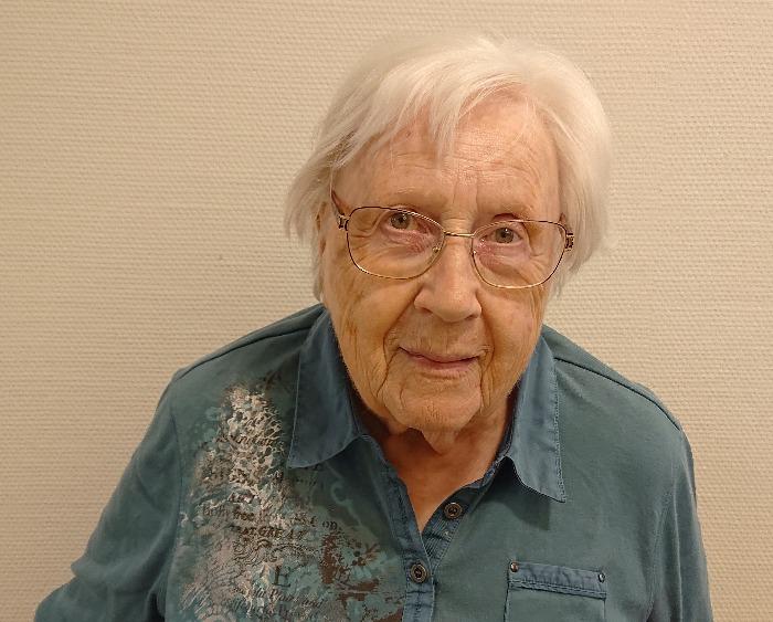 Frau Raneck.JPG.jpg