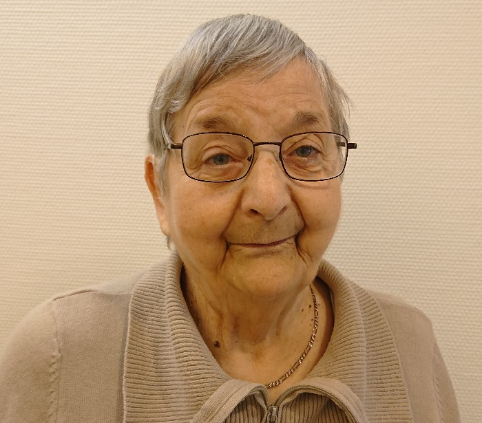 Frau Schlomberg.JPG.jpg